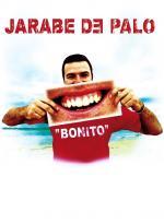 Cómo se grabó Bonito (C)