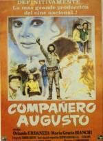 Compañero Augusto