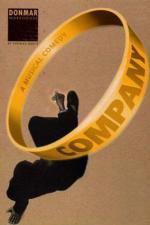 Company (TV)