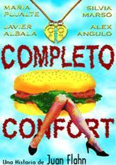 Completo confort (C)