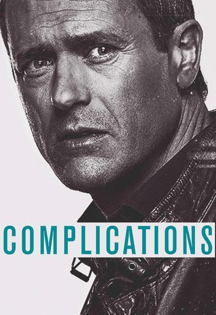 Complications Serie