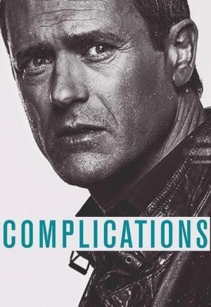 Complicaciones (Serie de TV)