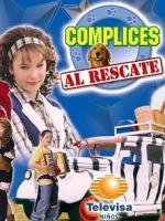 Cómplices al rescate (TV Series)