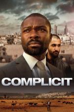 Complicit (TV)