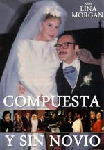 Compuesta y sin novio (Serie de TV)