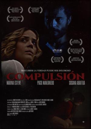 Compulsión