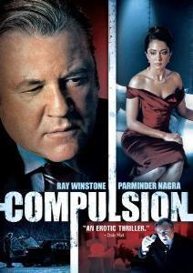 Compulsion (TV)