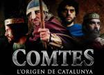 Comtes. L'origen de Catalunya (Serie de TV)