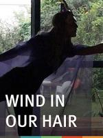 Con el viento en el pelo