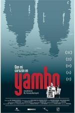 Con mi corazón en Yambo