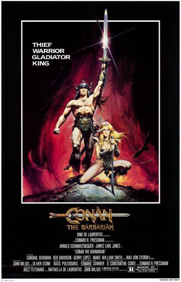 Últimas películas que has visto (las votaciones de la liga en el primer post) - Página 14 Conan_the_barbarian-679144812-large