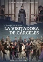 Concepción Arenal, la visitadora de cárceles (TV)