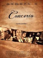 Concerto: Davao War Diary
