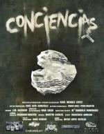 Conciencias (C)