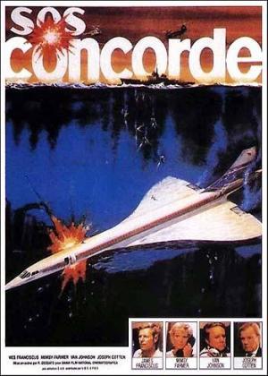 Operación Concorde