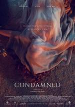 Condamned (S)
