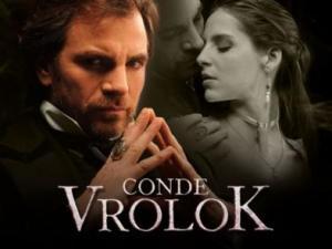 Conde Vrolok (Serie de TV)