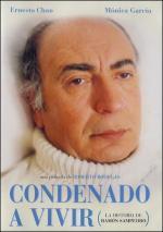 Condenado a vivir (TV)