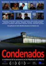 Condenados
