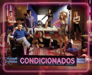 Condicionados (Serie de TV)