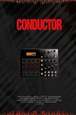 Conductor (C)