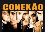 Conexão (Conexión) (TV)