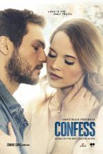 Confess (TV Series)