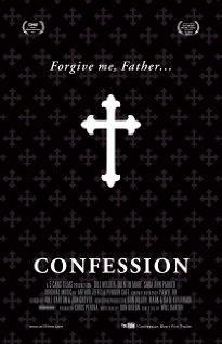 Confession (S)