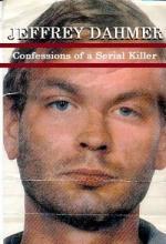 Confessions of a Serial Killer: Jeffrey Dahmer (TV)