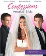 Confessions of an American Bride (TV)