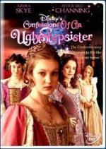 Confessions of an Ugly Stepsister (TV)