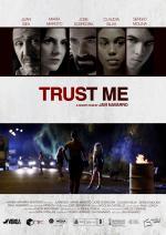 Confía en mí (C)