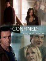 Confined (TV)