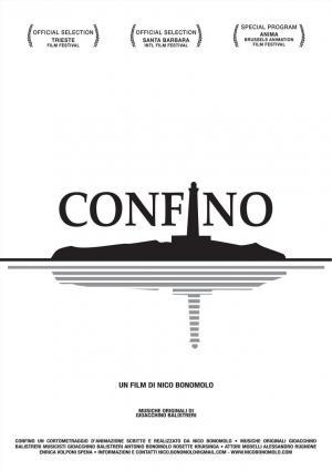Confino (C)