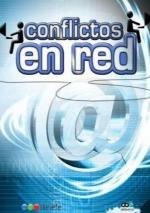 Conflictos en red (TV Series)