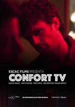 Confort TV (C)