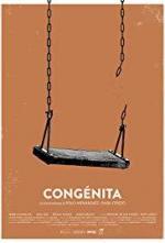 Congénita (C)