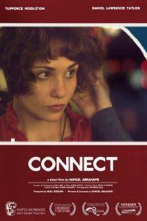 Connect (C)