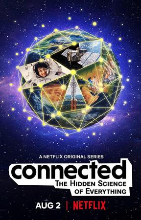 Connected: The Hidden Science of Everything (TV Series)