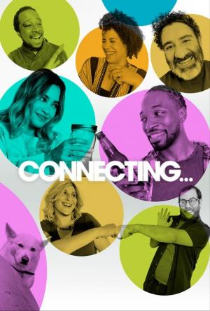 Connecting... (TV Series)