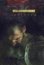 Conquistadores: Adventvm (Miniserie de TV)