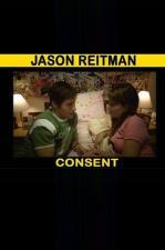 Consent (C)