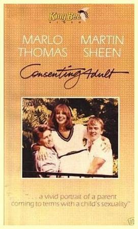 Con el consentimiento de los adultos (TV)