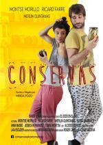 Conservas (C)