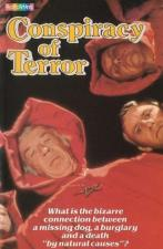 Conspiracy of Terror (TV)