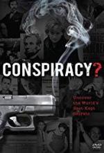 Conspiracy? (Serie de TV)