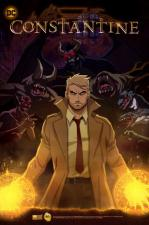 Constantine (Serie de TV)