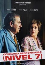 Consumo responsable (Nivel 7) (C)