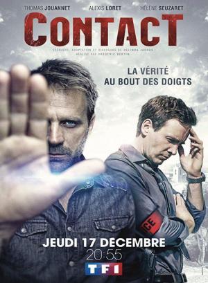 Contact (Serie de TV)