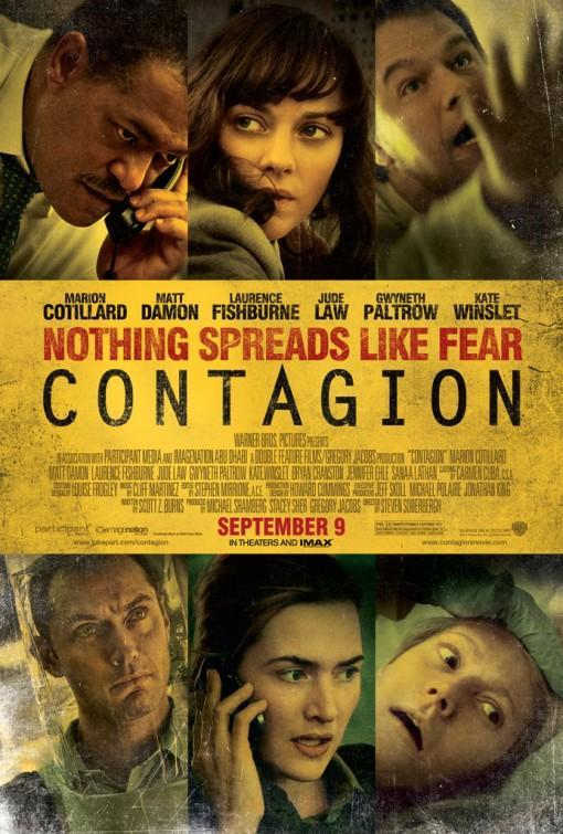contagion-952852460-large.jpg